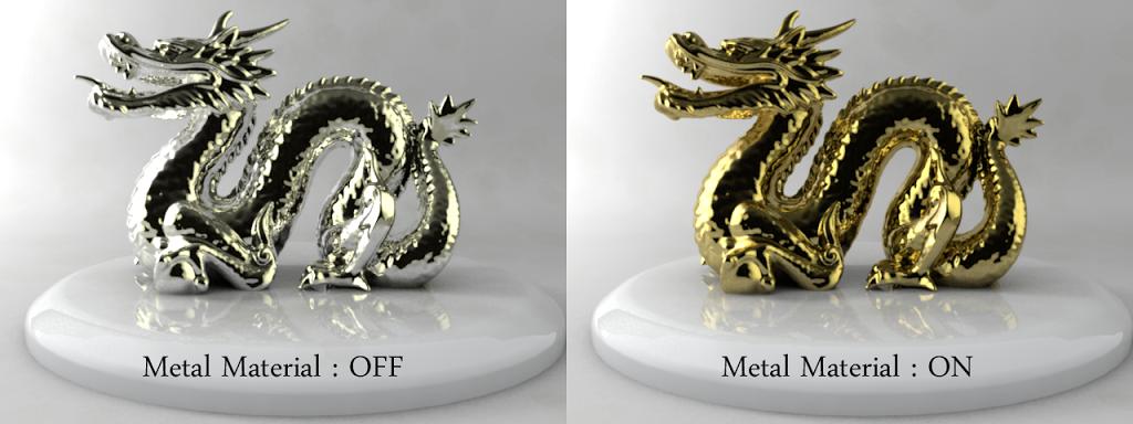 05_mia_material_x_06_Metal