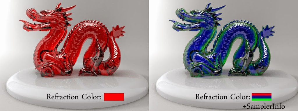 05_mia_material_x_12_Refr_color