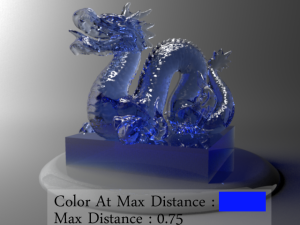 mia_material_x_passes ColorAtMaxDistance