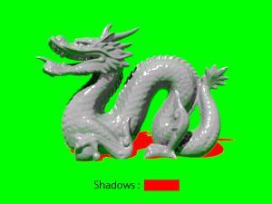 mip_matteshadow  shadow