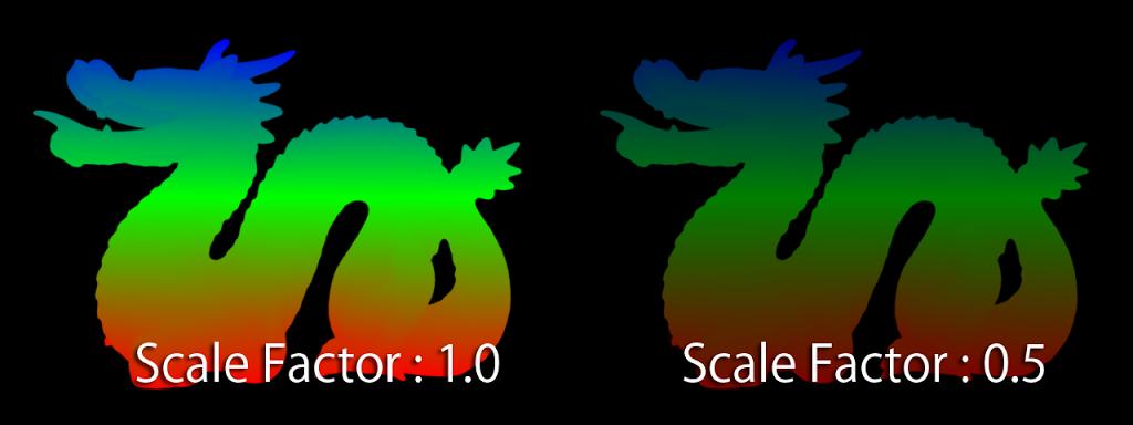 12_WriteToColor_06_ScaleFactor