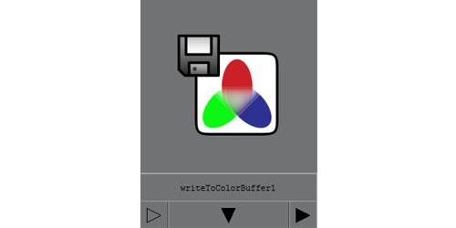 27_WriteToColorBuffer_eye