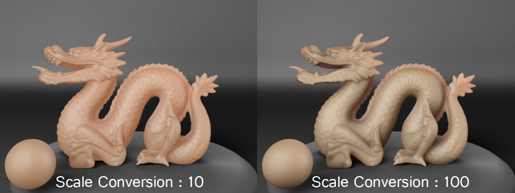 25_mfskin_ScaleConversion
