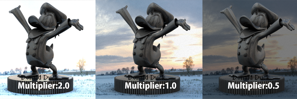 mip_cameramap_02_Multiplier