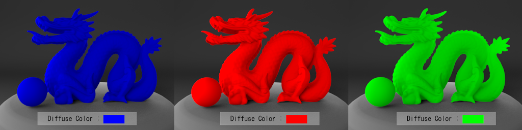 misss_fast_shader_02_DiffuseColor