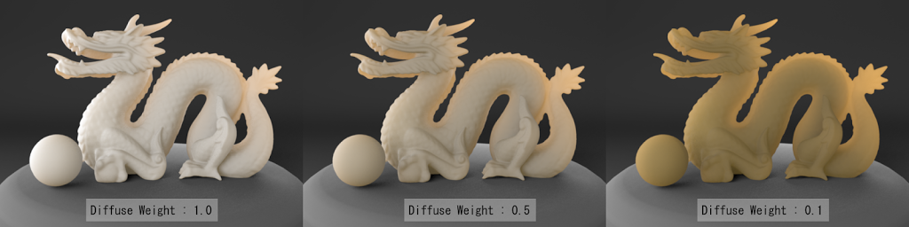 misss_fast_shader_03_DiffuseWeight