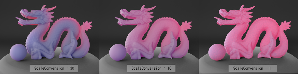 misss_fast_shader_ScaleConversion