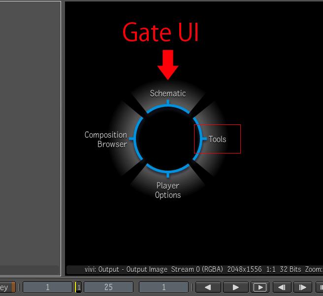 02_Gate-UI