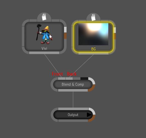 10_schematic