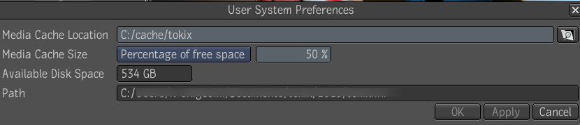 16_SystemPreference