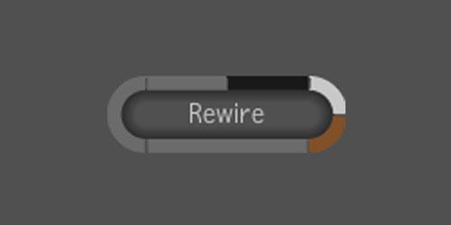 68_toxik_Rewire_eye