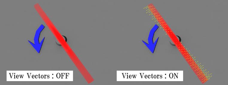 105_ViewVector