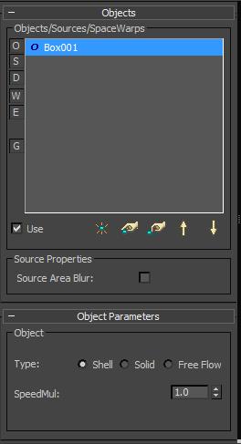 10_Object