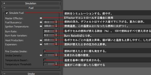74_Fume_eye