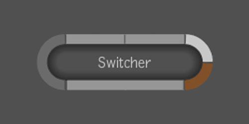 88_toxik_switch_eye