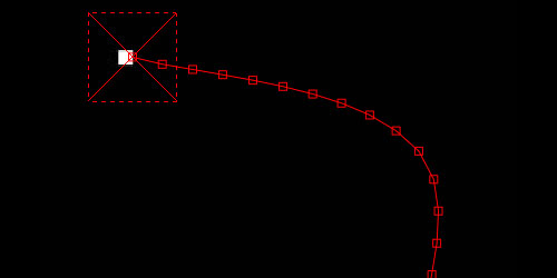 89_toxik_tracking_eye