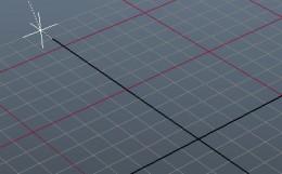 Grid005