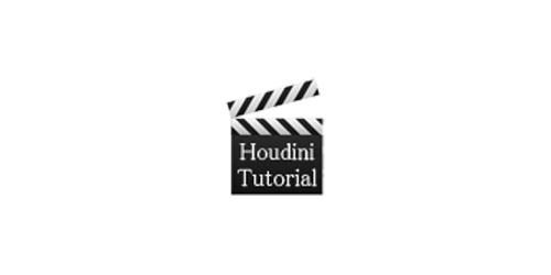 104_HoudiniTutorial
