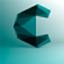 Autodesk Composite 2014