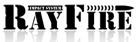 Logo_RayFire
