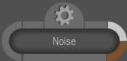 toxik_ImageGenerate_Noise