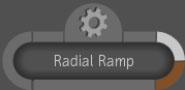 toxik_ImageGenerate_RadialRamp