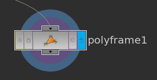 polyframe_01