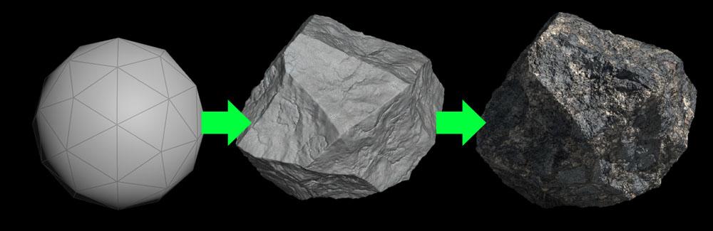 Stone01