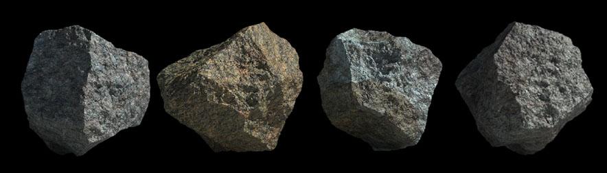 Stone02