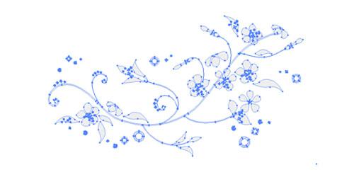 AE_Flower_01