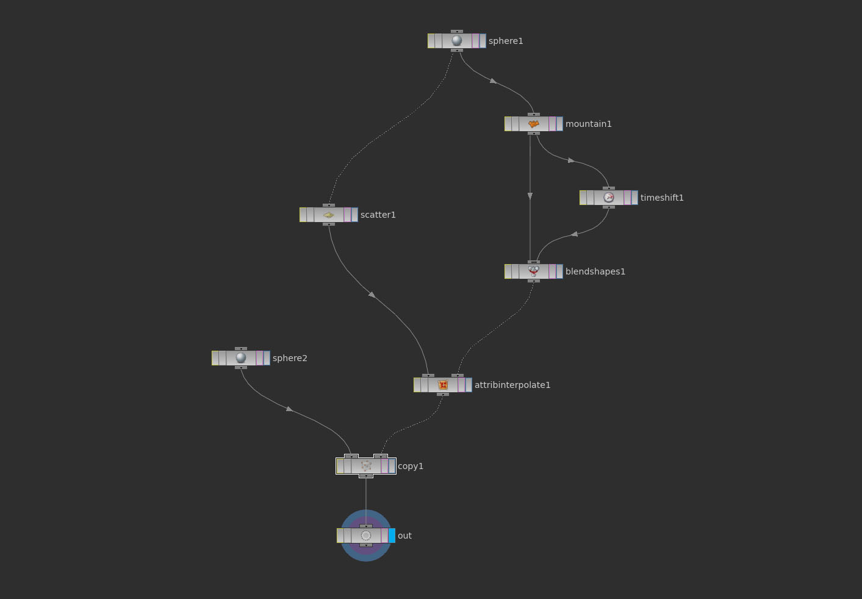 TimeShiftLoop_02