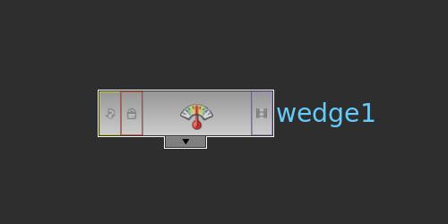 wedge07_eye