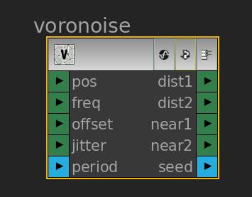 VoronoiNoise_v01