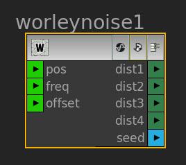 WorleyNoise_v01