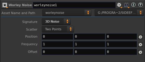 WorleyNoise_v02