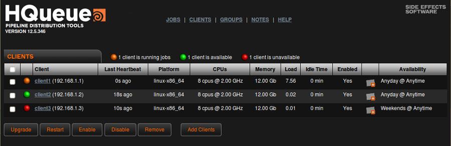 hq_clients_table