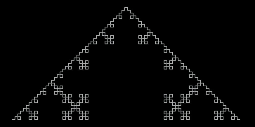 lsystemsample_v001t04-koch_curve01-0001